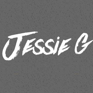 Jessie G