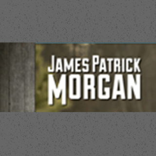 James Patrick Morgan